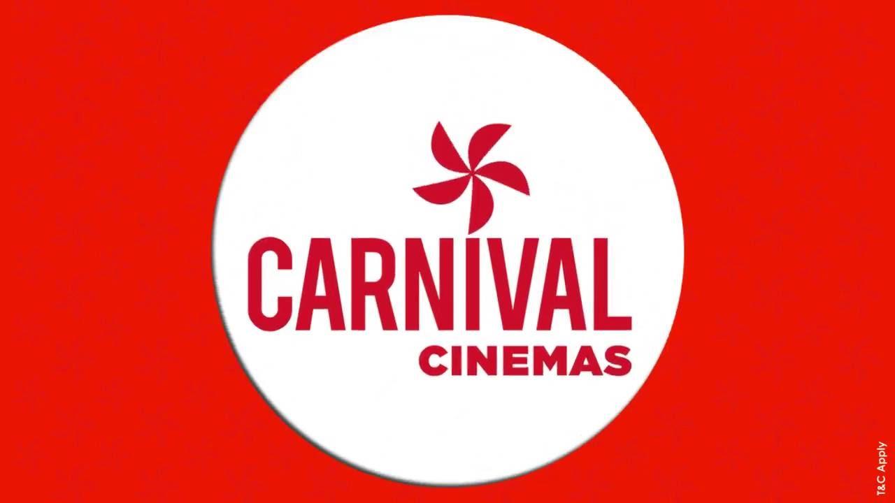 jobs in carnival