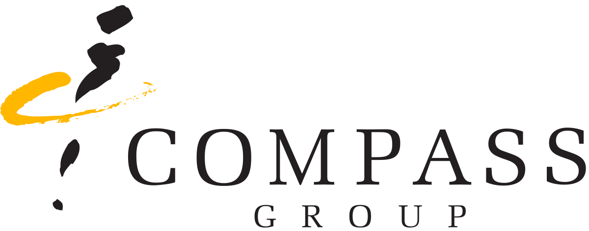 jobs in compass group
