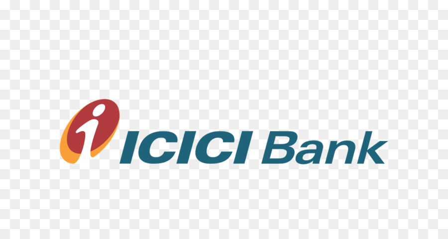 jobs in icici