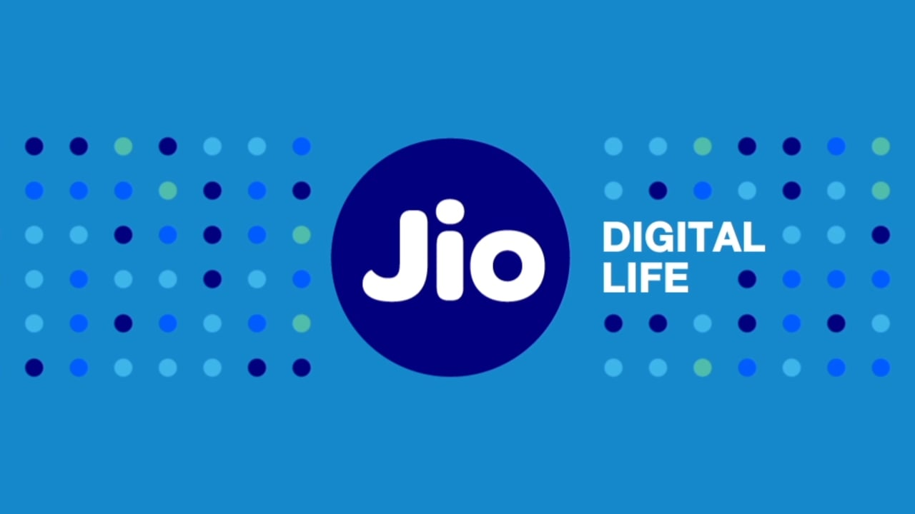jobs in jio
