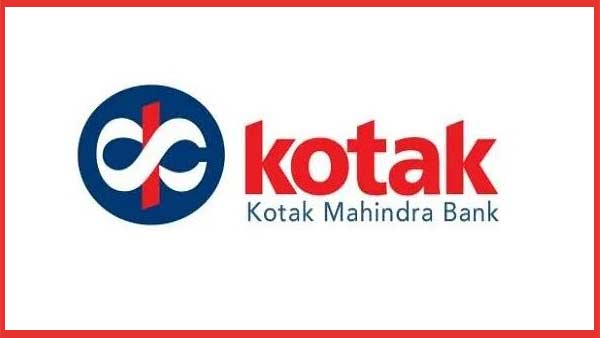 kotak mahindra bank career