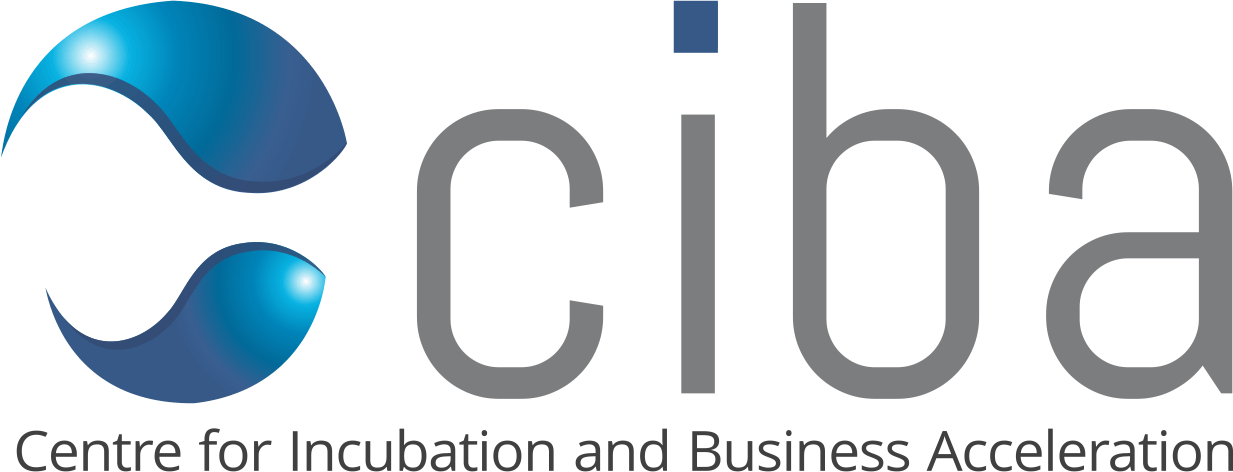 partner with ciba