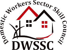 partner with dwssc