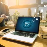 E-commerce, Logistics Will Drive Growth Of Blue-Collar Jobs In India